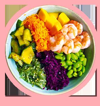 Pokebowl-Hawaii-Food-Healthy_garnelenbowl